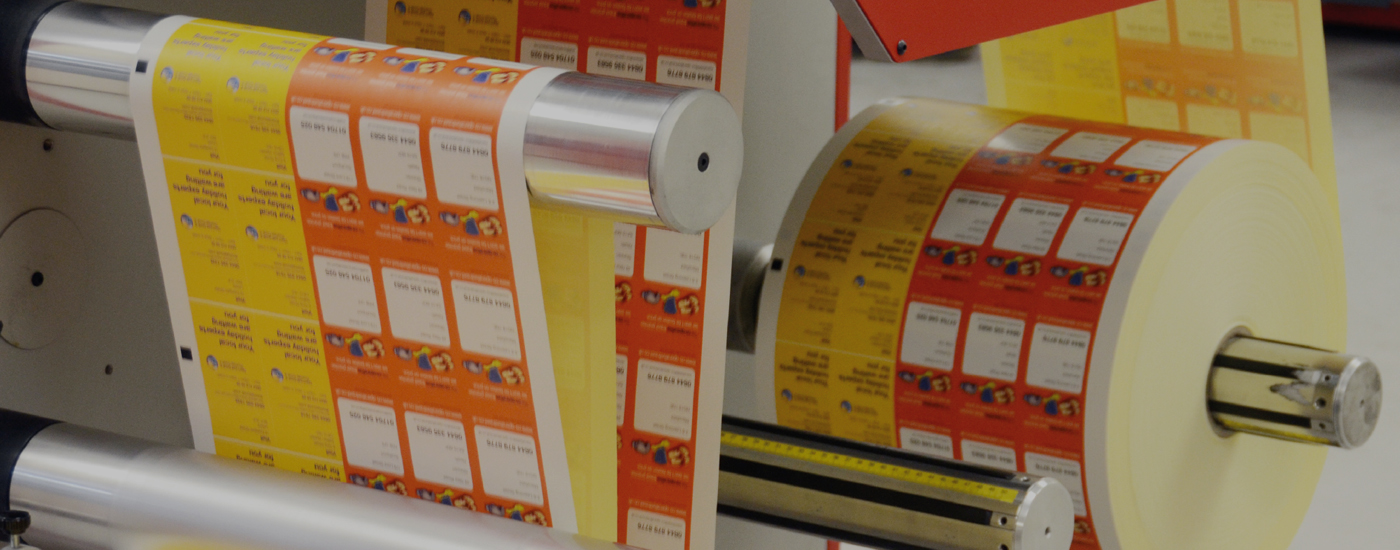 Adhesive Label Manufacturer,Self Adesive Label Supplier